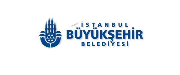 ibb logo referanslar habitat grup