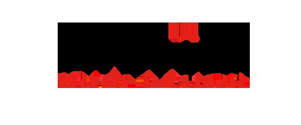 swiss hotel referans habitat grup