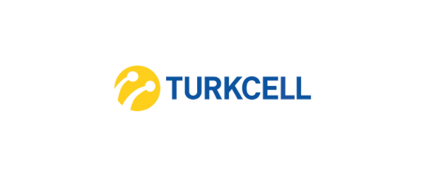 turkcell-logo-habitat grup 1