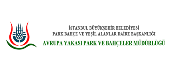 istanbul büyük şehir belediyesi avrupa yakası park ve bahçeler müdürlüğü referans habitat grup
