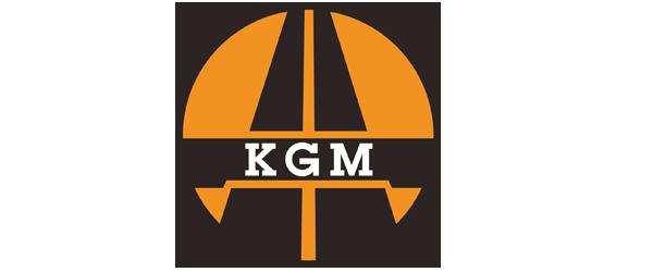kgm referans habitat grup
