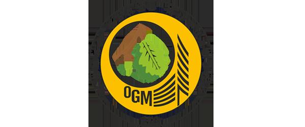 orman genel müdürlüğü referans habitat grup