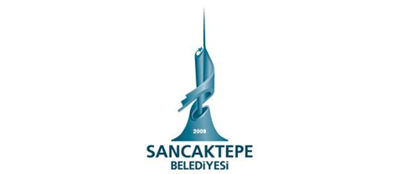 sancaktepe belediyesi referans habitat grup