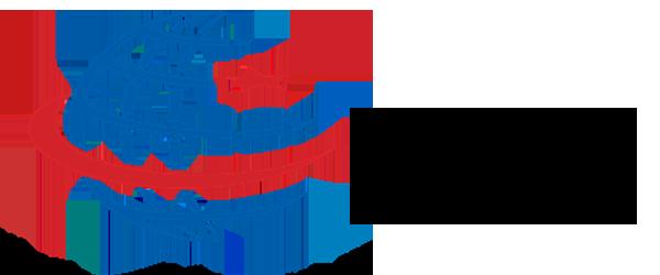 ulastirma-denizcilik-ve-haberlesme-bakanligi- habitat grup referans